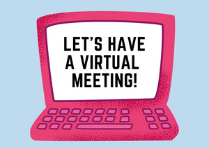 Virtual Meeting
