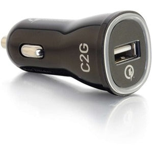 1 Port USB Car Chrg