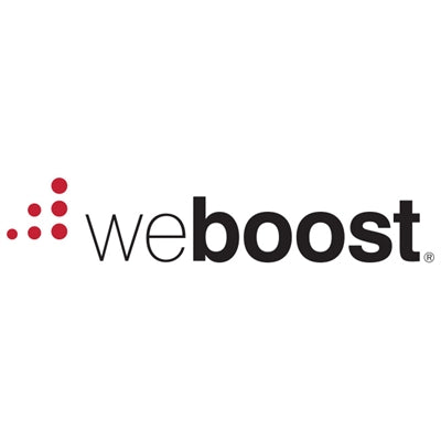Weboost Fleet Soft Install Kit