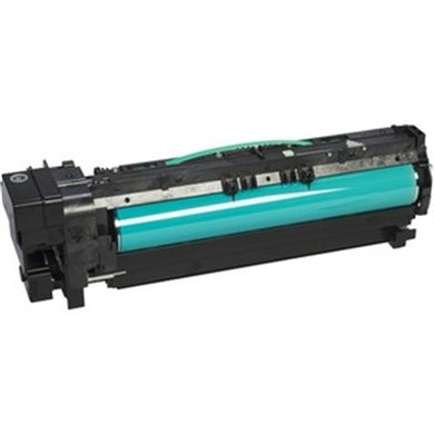 Print Maintenance Kit SP8300A