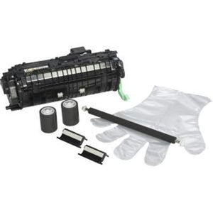 Maintenance Kit SP 3600