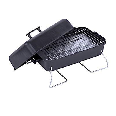 CB Charcoal Grill 190