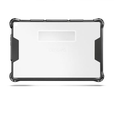 Lenovo 10e Chrome Tablet Case