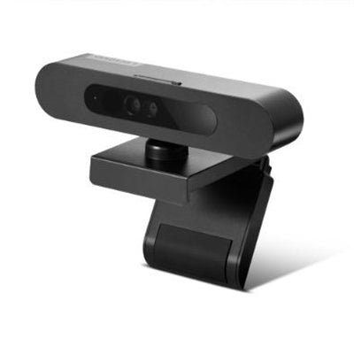 Lenovo 500 FHD Webcam