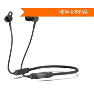 Lenovo 500 BT In Ear