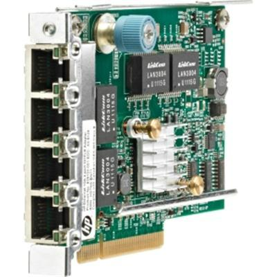 Ethernet 1Gb 4P 331FLR Adptr