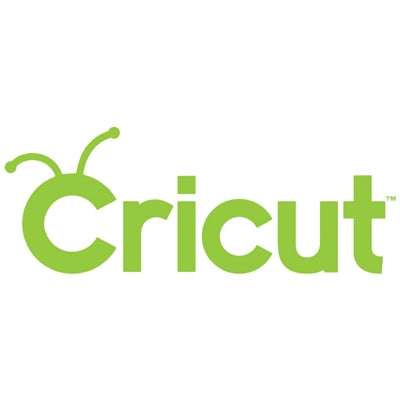 Cricut Explore Air 2 Mint BNDL