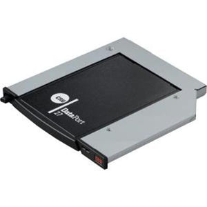 DP27 SATA Carrier Only