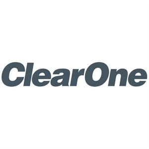 ClearOne Ceiling Mic Analog X