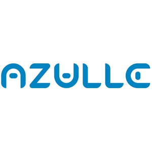 Azulle Access4 Essential