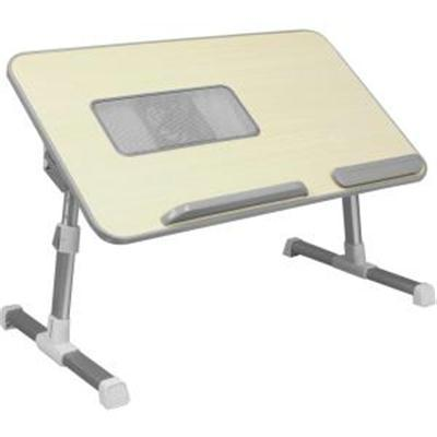 Ergonmc Lptp Cooling Table Gry