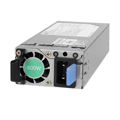 Netgear 600w Power Supply Unit