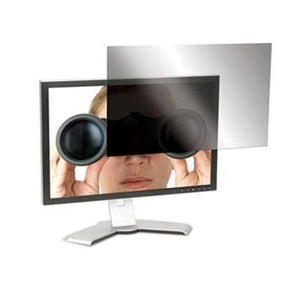"19"" Privacy Filter Monitor"