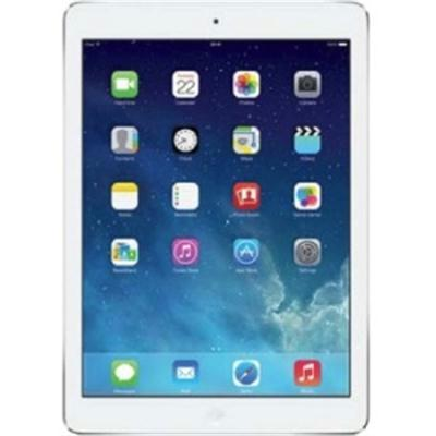 Privacy Screen Apple iPad Air