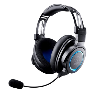 Premium Gaming Headset