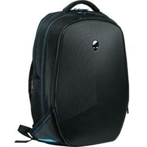 "17.3"" Alienware 2.0 Backpack"