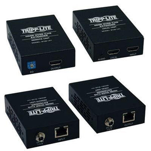 HDMI Over Cat5 Active Extender