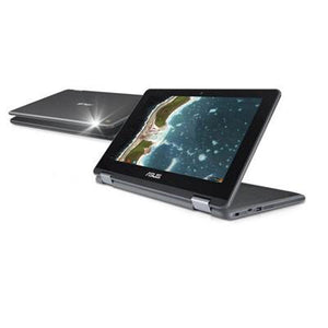 "11.6"" N4000 4GB 32GB Chrome OS"
