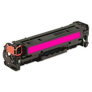 Toner Cartridge Cmptbl w HP