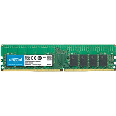 16GB DDR4 288pin DIMM PC4 2130