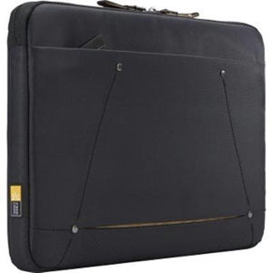 "DECO 13.3"" Laptop Sleeve"