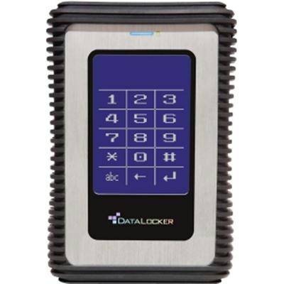 DataLocker DL3 1TB
