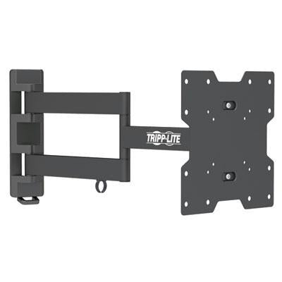 Display SwivelMount 17-42