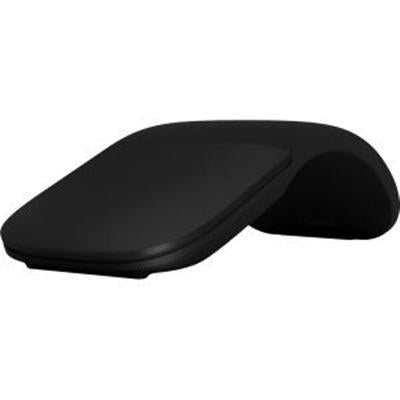 Arc Mouse BT Blk
