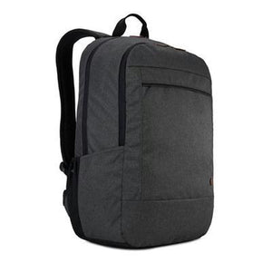 "ERA 15.6"" Backpack"