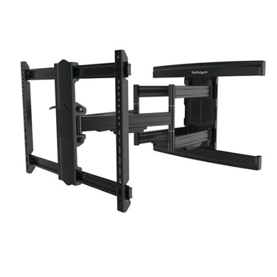 TV Wall Mount Full Motion