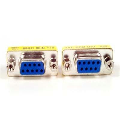 Startech.com Converts A 9 Pin Male Port To