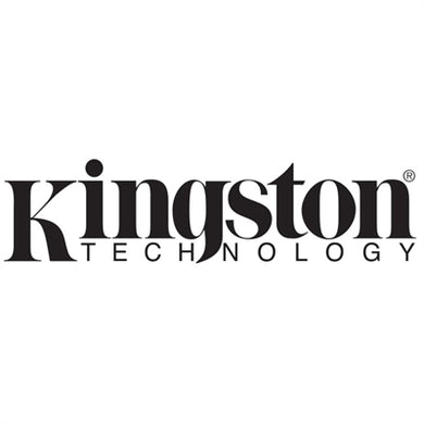 Kingston System Memory