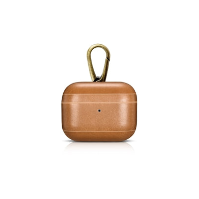 CarryOn Cml Leather AirPod Pro