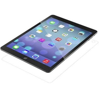 iPad Pro 9.7 Air2 Glass Scr Pr