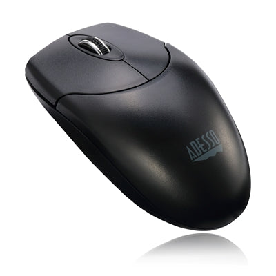 Antimicrobial Wireless Mouse