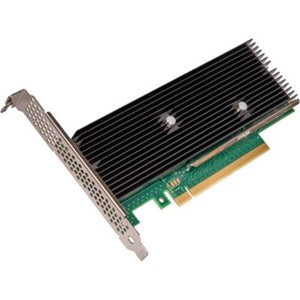 Intel QuickAssist Adapter 8970