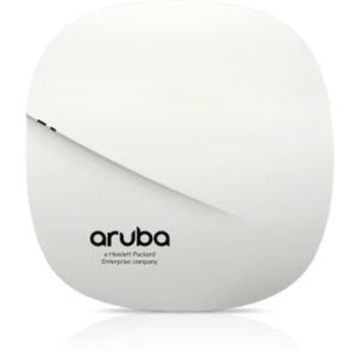 Aruba Instant IAP-305 Wireless