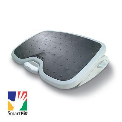 Solemate Plus Foot Rest