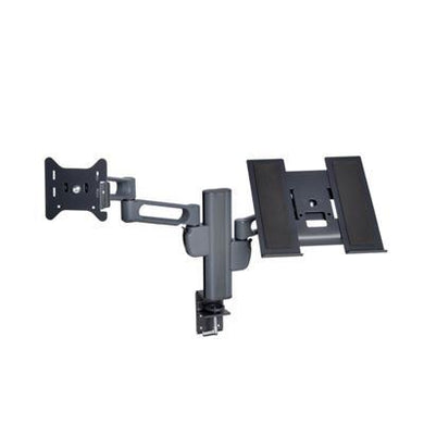 SmartFit Monitor Mounting Arm