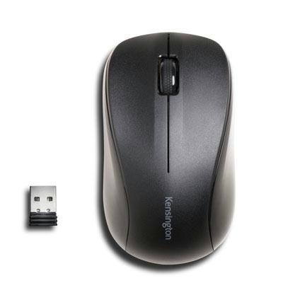 Mouse For Life  Wireless