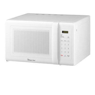 .9cf  Microwave Oven Wht