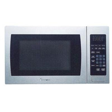 .9cf  Microwave Oven SS