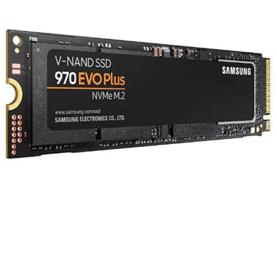 Samsung 970 EVO Plus 250GB SSD