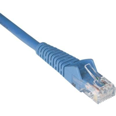 50ft Cat6 Cable Blue