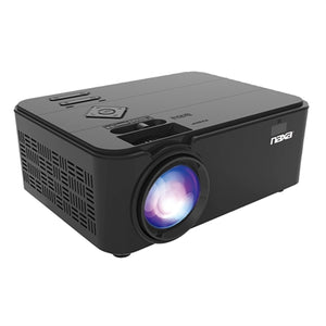 "150"" HT LCD Projector"