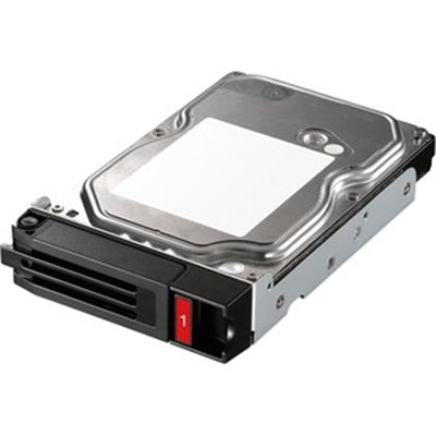 6tb Replacement Spare Nas Hd