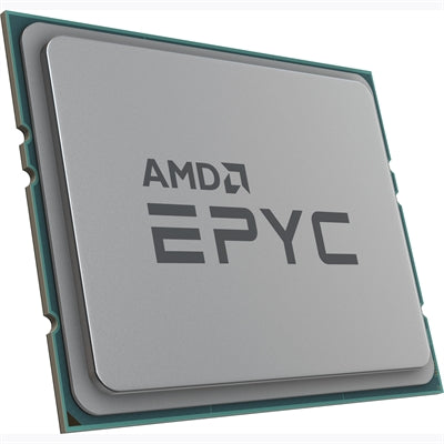 DL385 Gen10 AMD EPYC 7262 Kit