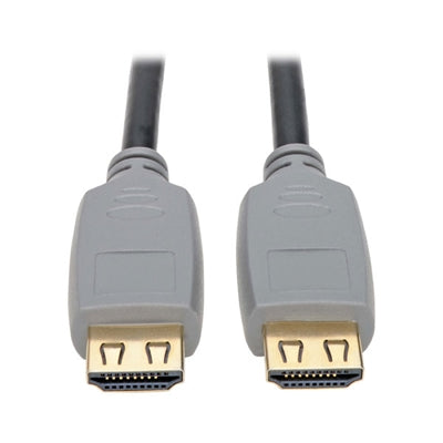 HDMI 2.0a Cable 4K 15ft