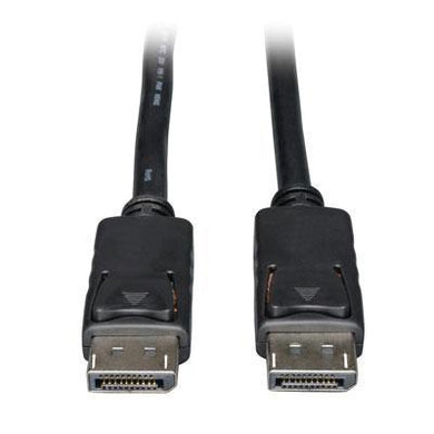 3ft Displayport Monitor Cable