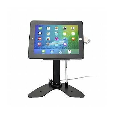 2x Scrty iPad Air Kiosk Stand